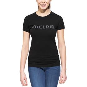 Edelrid Rope T-Shirt Damen gentleman